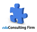 eduConsulting Firm