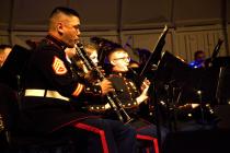 MAW Band