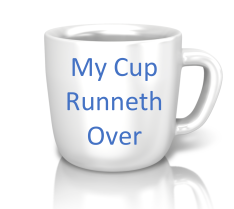 cup-e1558028051853.png