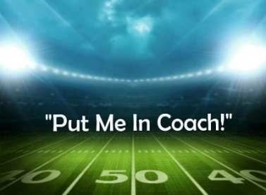 Put-Me-In-Coach