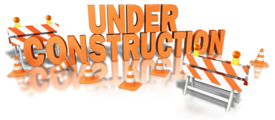 construction_site_with_words_400_clr_8553