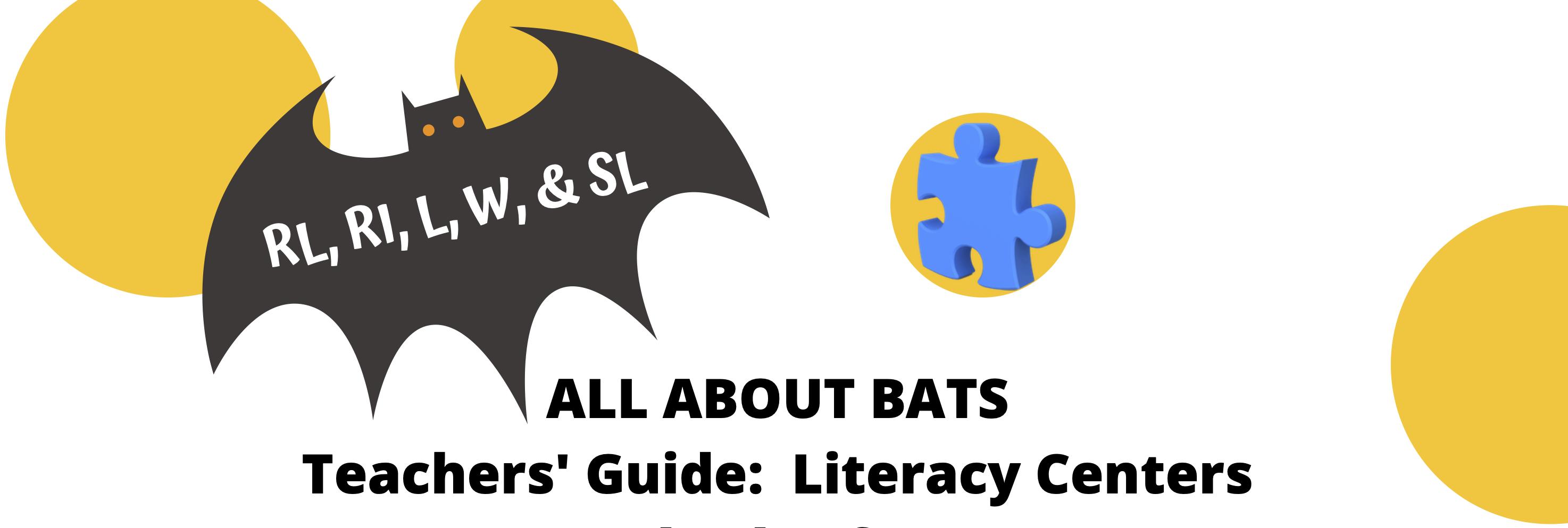 Reading Centers_ Bats (1) copy page 2
