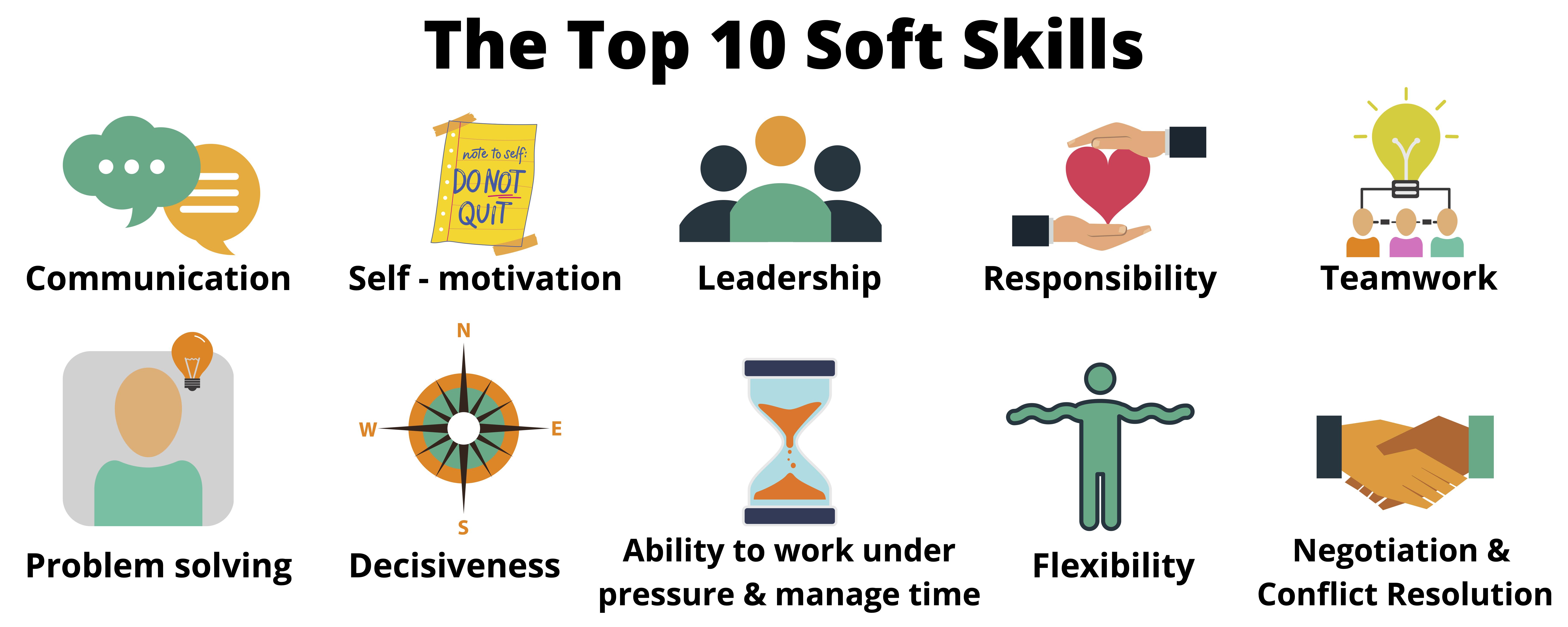the-top-10-soft-skills